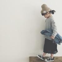 目指せお洒落家族!親子で楽しめるファッションブランド紹介します♪