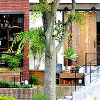 京都に行ったら立ち寄りたい♪素敵な「園芸・ガーデニング」ショップ