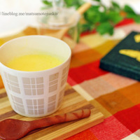 美味しい「卵酒」であったまろ♪基本の作り方と簡単アレンジレシピ