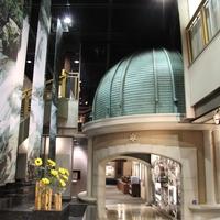 【東京観光】こんなに面白い♪ 個性豊かな都内の博物館ご紹介します。