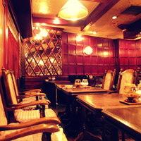 ディープな雰囲気を味わいたい。大阪のレトロな純喫茶13選。