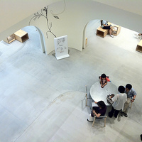 読書+αの魅力がある!わざわざ行く価値のある東京の図書館8選