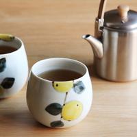 急須に湯のみ、こだわり茶葉「お茶周り」のグッズを揃えて美味しい一杯を♪