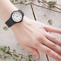 「チープカシオ」「チプカシ」。インスタでよく見るCASIOの腕時計がほしい!