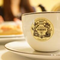 ルイ14世も愛した紅茶「マリアージュ フレール」の魅力