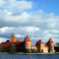 独自の魅力を持つバルト三国を訪れませんか ~リトアニアのおすすめスポット~