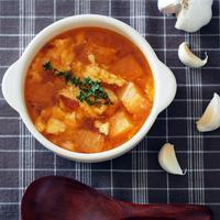 寒い季節にはこれ!おすすめ食材を使ったレシピ