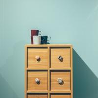 シンプルライフの第一歩。「持たない暮らし」のための9つの習慣