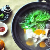 とっても優秀な長谷園さんの土鍋たち。活用レシピと一緒にご紹介♪