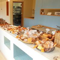 じつは「パンの街」って知ってた?【茨城・つくば市】の美味しいパン屋さん10店