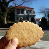 港の空気をまとったスイーツ。お土産に喜ばれる♪【横浜】の洋菓子9選