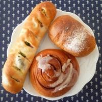 個性豊かなお店が揃う♪ 三重県のおすすめパン屋さん4選