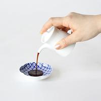 「白山陶器」について改めて。長年愛されるロングセラーアイテムのコレが欲しい!
