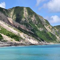 【東京・神津島】島へひとり旅。自転車で風をきって、観光を楽しみませんか?