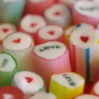 ミクロの世界に楽しい&おいしいがいっぱい!パパブブレのアートキャンディ