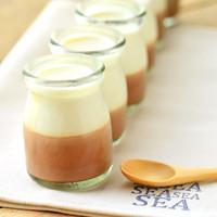 ひんやり美味しく召し上がれ♪初夏に食べたい!見た目も涼しげな『デザートレシピ26品』