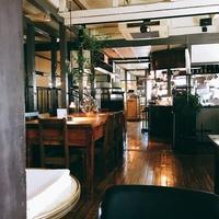 遠出しても行きたい!都会のカフェ好きもうなる栃木のSHOZO CAFE