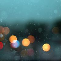 静かな雨音と、音楽と。私に寄り添う【雨の日に聴きたい音楽】
