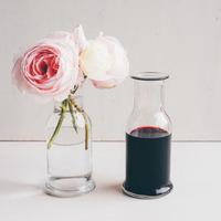 シンプルで機能的。美しいガラス製品を日常に取り入れてみよう!