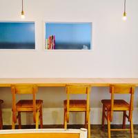 ちいさな可愛いお店がいっぱい♪「西荻窪」のおすすめカフェ・焼き菓子・パン屋さん