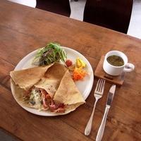 ラーメンとアウトレットだけじゃない!佐野のおすすめスポット&カフェ