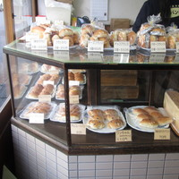 一度は食べてみたい!別府で大人気の老舗「友永パン屋」と岡本屋の「地獄蒸しプリン」