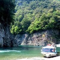 日本の原風景が広がる関西の秘境。奈良県十津川村のおすすめスポット