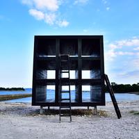 """""""癒し×アート""""の楽しい島巡り。『佐久島アートピクニック』に出掛けよう♪"""
