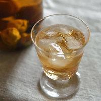 今年もそろそろ梅仕事はじめませんか?基本の「梅酒」と「梅シロップ」の作り方