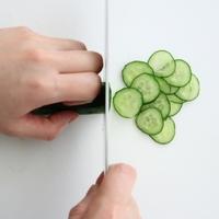 レシピを見て戸惑う「○○切り」。たくさんある【野菜の切り方】を覚えよう!