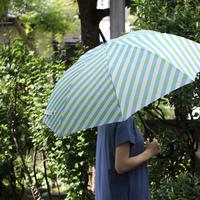 雨の日が待ち遠しくなる♪ 素敵な【レイングッズ】を梅雨の相棒に