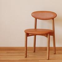 暮らしに寄り添う無垢の家具。「平山日用品店」のとっておきの日用品