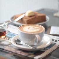 《東京フォトジェニック編》人気デリスタグラマーきょん。さんがお届けするカフェ案内