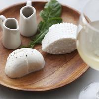 チーズ好きさん必見◎都内のおいしいチーズ料理・チーズ料理専門店