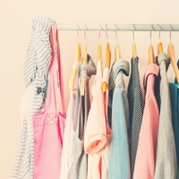 着飾るよりも、私らしく。30代から始める〈服選びのヒント〉