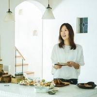 【連載】minne×Amorpropio「ハンドメイドのある暮らし」 vol.3 陶芸作家・安達薫さん