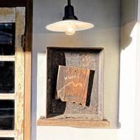 江ノ電に揺られて≪長谷・極楽寺≫界隈へ。ランチタイムも楽しみなおしゃれカフェ特集