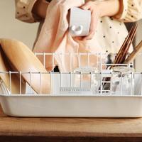 衣食住のこだわり道具。長く愛される「定番品」を今すぐ暮らしにプラスする方法