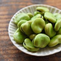 一粒の中に栄養がいっぱい詰まってる!苦手な人も美味しく食べられる『豆レシピ20品』