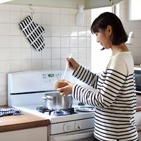 人気ブロガーさんに学ぶ!生活感溢れるキッチンを「すっきり」見せるコツ