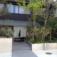 京都旅行、アートや和モダンにリノベーションされたお洒落なホテルに泊まりたい♪
