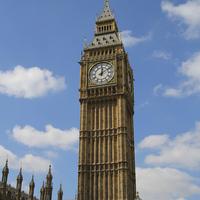 一生に一度は訪れてみたい世界の絶景 ~イギリス 首都ロンドン編~