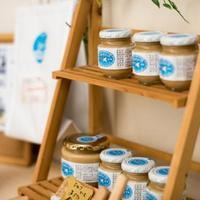 チーズ好きにぜひ!那須に訪れた際に立ち寄りたいチーズ工房&スポット