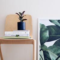 インテリアグリーンをおしゃれに飾ろう。おすすめ【鉢カバー】のバリエーション&DIY術