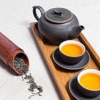 """""""ほうじ茶""""の作り方は簡単!秘訣は「低温じっくり。高温で焙じる。」"""