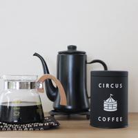 保管にもこだわりたい。インテリアにもなる素敵なコーヒー缶7選