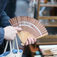 都内骨董市お出かけ情報!古道具やアンティーク好きなら訪れたいマーケット