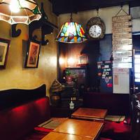"""珈琲と、レトロ空間と。東京都内の""""クラシカルな喫茶店""""案内"""
