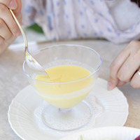 夏のひんやり栄養補給♪【冷製スープ】レシピをたっぷりご紹介します