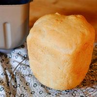 おうちパン屋さん♪出来立てふわふわ「ホームベーカリー」の機能とレシピあれこれ